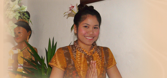 thai message tantra massage glostrup